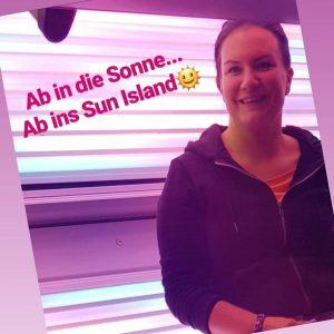 Sun Island Sonnenstudio Conny